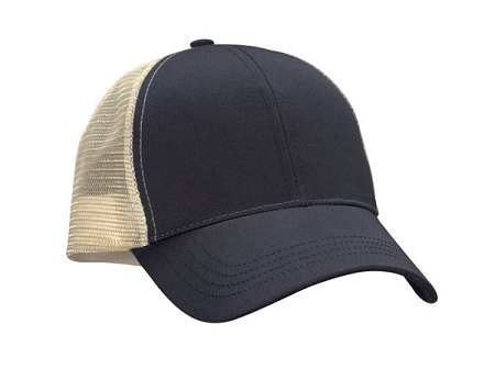 EC7070 Re2 Sustainable Trucker Cap